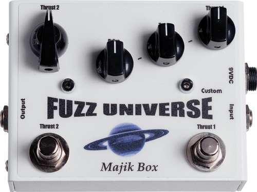 MAJIK_BOX_FUZZ