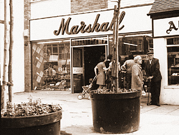 Marshall 06
