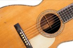 MARTIN12FRET-HOME-MAIN-THUMB