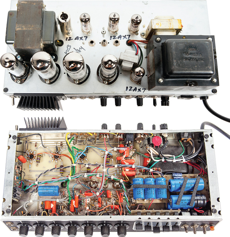 111515184614 furthermore Conrad Johnson Mv 50 together with Index3 as well Pentode Tutorial 1 as well Elect27. on tube power amp schematic