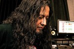 MICHAELWILTON_HOME_MAIN_THUMB