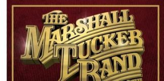 Marshall Tucker Band tour