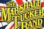 Marshall-tucker-band