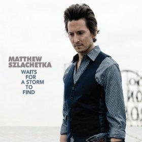 Matt Szlachetka