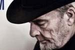 Merle Haggard thumbnail
