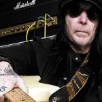 http://www.vintageguitar.com/wp-content/uploads/MickMars_HOME_MAIN_THUMB.jpg