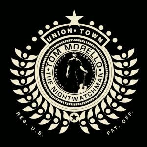 Morello EP