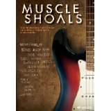 Muscle Shoals