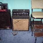 Music Room 4