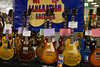 My Generation Guitars booth