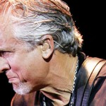 Neil Giraldo Home Main