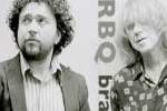 NRBQ-Band