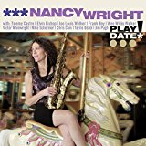 nancy-wright