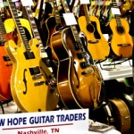New-Hope-Guitar-Traders-booth