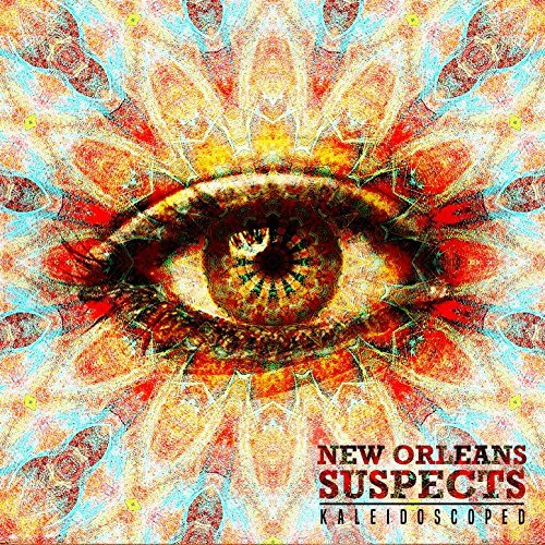 new-orlean-suspects