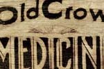 Old-Crow-Medicine-Show