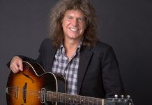 pat_metheny_feature