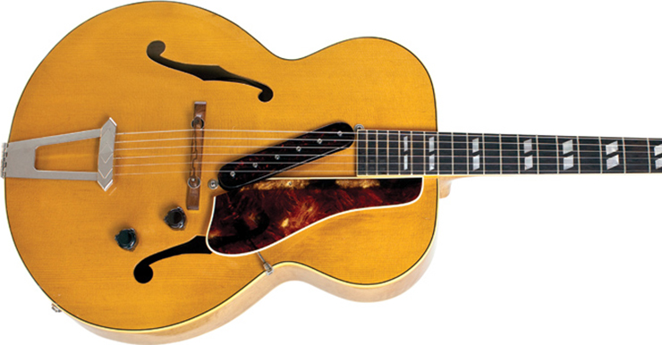 1940 ES-300 with serial number 96531. ES-300 SN 96531: Lynn Wheelwright.