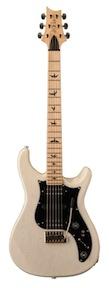 PRS Brent Mason guitar