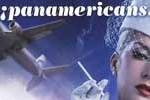 PanAmericans-THUMB