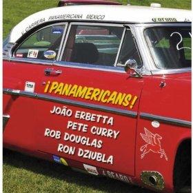 Panamericans2