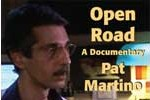 Pat-Martino-Open-Road