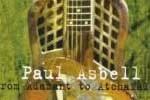 Paul-Asbell
