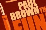 Paul-Brown