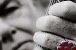 Peter Rowan thumb