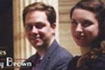 Petra van Nuis & Andy Brown thumbnail