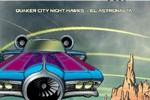 Quaker-City-Night-Hawks