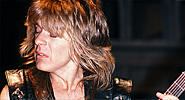 RANDY-RHOADS-HOME-MAIN-THUMB
