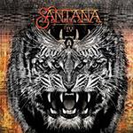 Santana, IV