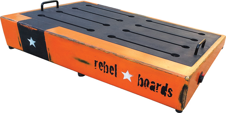 REBEL_BOARDS_ROCKSTAR