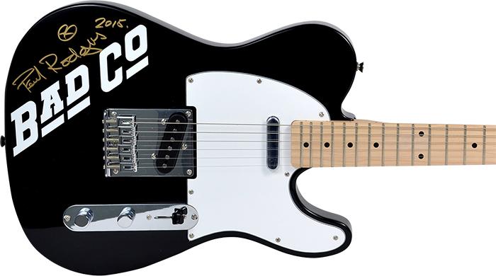 http://www.vintageguitar.com/28193/giveaway-160/