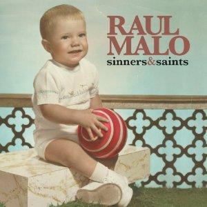 Raul Malo