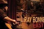 Ray-Bonneville