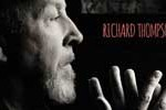 Richard-Thompson