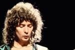 Ritchie-Blackmore