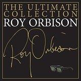 roy-orbinson
