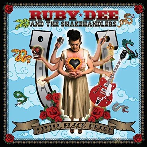 ruby-dee