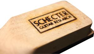 SCHECTER_03