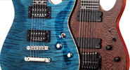 SCHECTER_HOME_MAIN_THUMB