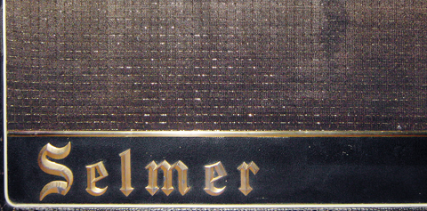 SELMER-HOME-MAIN-BIG