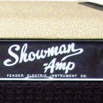 SHOWMAN-HOME-MAIN-BIG