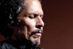 SHUGGIEOTIS_HOME_MAIN_THUMB