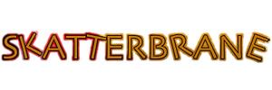 Skaterbrane Logo
