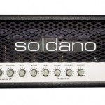 SOLDANO-SLO-HOME-MAIN-BIG