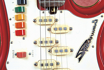 SPECTRUM_02 spectrum 5 vintage guitar� magazine teisco del rey wiring diagram at pacquiaovsvargaslive.co