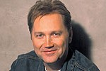 STEVE-WARINER-HOME-MAIN-THUMB
